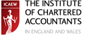 The Institute of Chartered Accountants in England and Wales